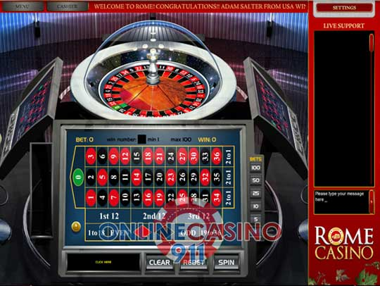 rizk casino slow withdrawal time